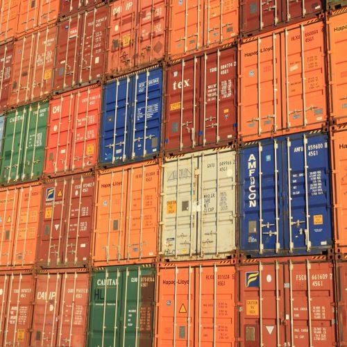 belgium-antwerp-shipping-container-163726